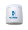 E9 : Gel de contact Electrocap